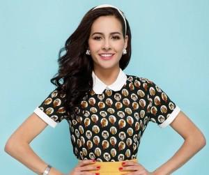 blouse impor