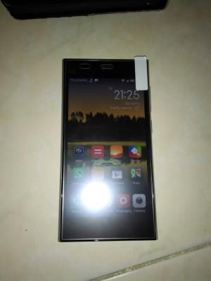 Tempered Glass Xiaomi MI 3