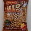 Khas Makassar Kacang Ayam Emas 450gr