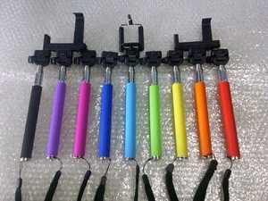 Tongsis Holder L Dan U