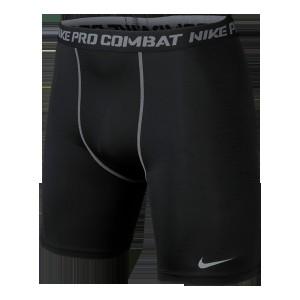 Celana Nike Pro Combat