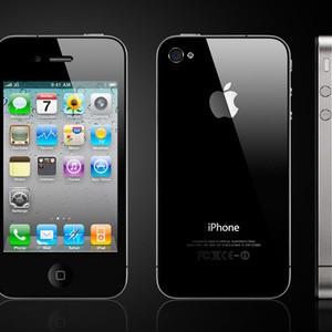 Iphone 4G 16GB (ORIGINAL)