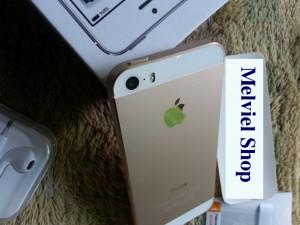 Iphone 5 Kingcopy