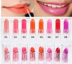 3ce lipstik rougee minisize