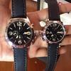 Jam Tangan Expedition Couple Terbaru