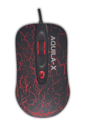 Armaggeddon Aquila X1 - Red