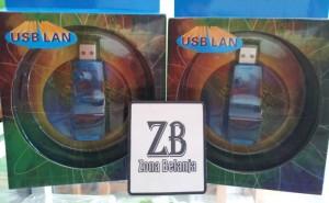 USB TO LAN