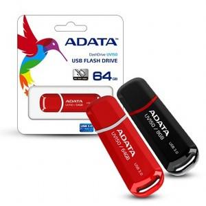 FLASHDISK ADATA 64 GB