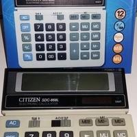 calculadora 0 33 ao diabetes