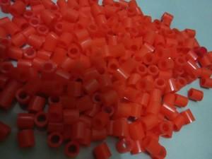 Perler / hama beads 5mm