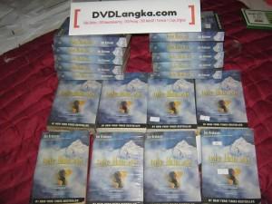 harga Buku Novel Into Thin Air Bahasa Indonesia - Jon Krakauer Tokopedia.com