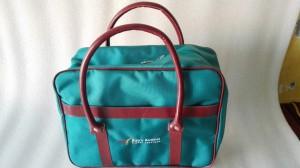 Travel Bag murah