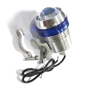 harga Lampu Sorot Tembak Led Cree U3 Ring Cincin 3 Mode Terang Iron big Gun Tokopedia.com