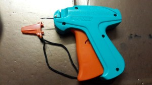 harga Tag Gun (Made in Taiwan) Tokopedia.com