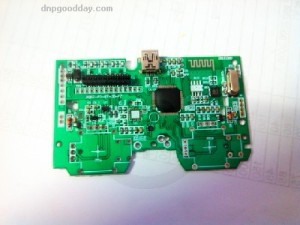 harga PCB STIK PS3 OP WIRELESS Tokopedia.com