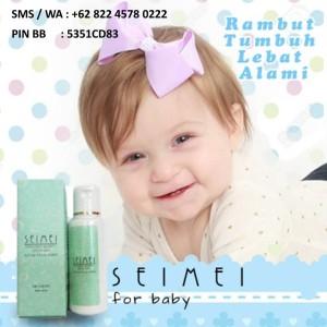 jual minyak kemiri penumbuh rambut alami pada bayi - obat rambut Minyak Kemiri Penumbuh Rambut Bayi