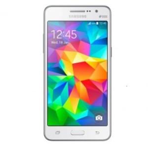 harga Samsung Galaxy Grand Prime PLUS VE-SM-G531H - 8GB - Garansi Resmi SEIN Tokopedia.com