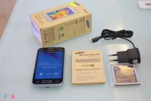 harga HP SAMSUNG GALAXY V PLUS (ANDROID / SMARTPHONE) Tokopedia.com