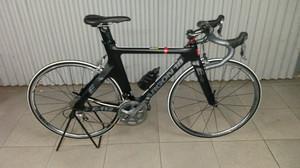 harga Road Time Trial Bike Argon 18, E-112 Tokopedia.com