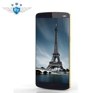 harga Kingzone Z1 Fingerprint Ram 2 GB Rom 16 GB FDD 4G/LTE Tokopedia.com