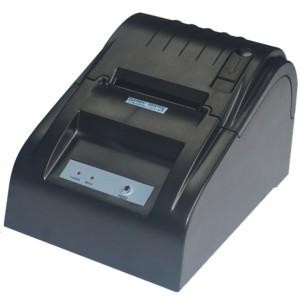 harga Zjiang POS Thermal Printer 57.5mm - ZJ-5890T Tokopedia.com