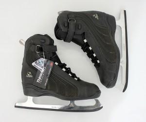 harga Sepatu ice skating Jackson Ultima Seri Softec Mens Elite ST3502 3M Tokopedia.com