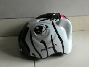 Helm sepeda anak prologo