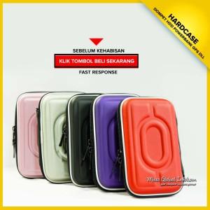harga Sarung Dompet HDD Hard Disk External GPS Power Bank Hardcase Tokopedia.com