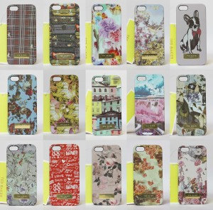 harga Case Ted Baker for iphone 5 | 6 | 6+ Tokopedia.com
