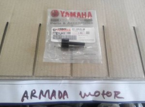 harga Knob Trip meter Speedometer OLD VIXION Ori YAMAHA Tokopedia.com