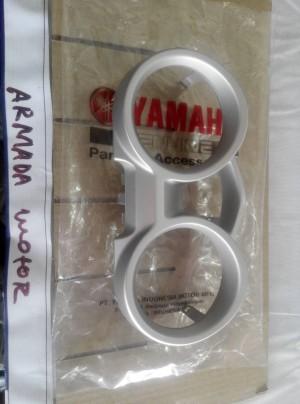 harga Frame Speedometer OLD VIXION Ori YAMAHA Tokopedia.com