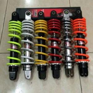 Shock Shockbreaker DBS motor matic TERMURAH