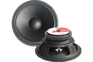 harga speaker 10 ARRAY 2560 M FABULOUS BY ACR original Tokopedia.com