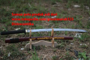 harga Pedang katana samurai ryuku Tokopedia.com