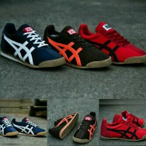 asics tiger indonesia