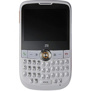 harga ZTE GC990 STOK LAMA BNOB Tokopedia.com