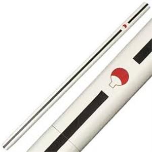 harga katana pedang samurai uchiha sasuke sarada  naruto asli katana tajam Tokopedia.com