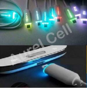 harga Kabel Data Kabel Charger LED Advan, Asus, Lenovo Tokopedia.com