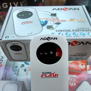 harga MODEM WIFI ROUTER ADVAN JR-108 (sudah Unlock bisa semua kartu GSM) Tokopedia.com