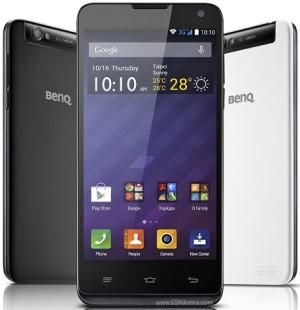 harga BENQ B502 RAM 2 INTERNAL 16GB Tokopedia.com