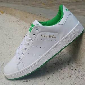 jual adidas stan smith terbaru 2015