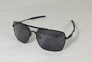 harga kacamata oakley deviation full black Tokopedia.com