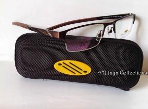 harga Frame Kacamata Minus : Rudy Project Titan ( NEW ) Tokopedia.com