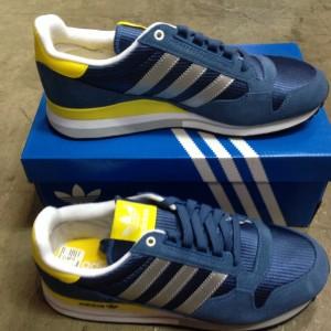 usa harga adidas zx 500 og blue f2ac9 fb5f5
