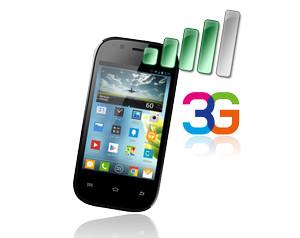 Super Murah TREQ Tune udah 3G