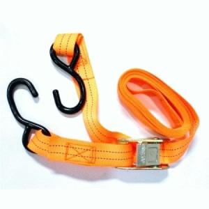 harga Ratchet tie down set 3 Meter - Pengikat Barang [High Quality] Tokopedia.com