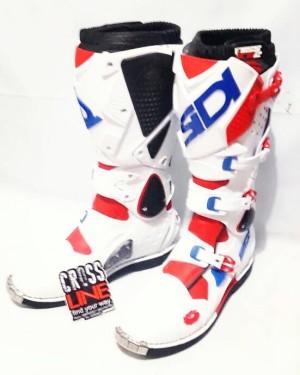 harga sepatu sidi crossfire ta 2 adventure boots atau cross Tokopedia.com