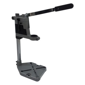 harga drill stand nankai Tokopedia.com
