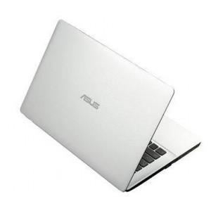 harga Asus X453MA-WX217D Tokopedia.com