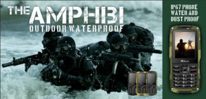 harga GPlus G5 HP Outdoor, anti air dan tahan banting paling MurMer Tokopedia.com